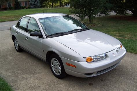 electric and cars manual 1993 saturn s series windshield wipe control service manual 1993 saturn s series free repair manual air bags service manual 1992 saturn s