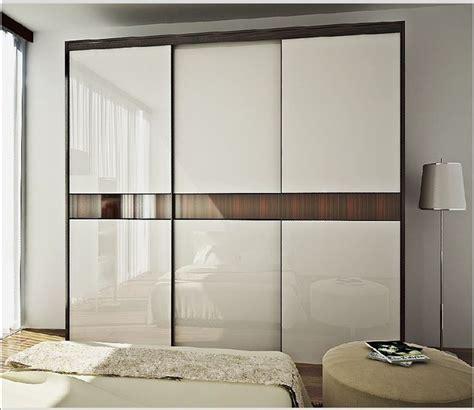 wardrobe bedroom design 25 best ideas about modern wardrobe on modern