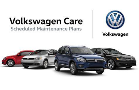 Santa Volkswagen Service by Car Service Santa Ca