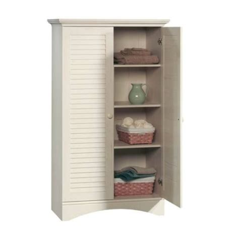 bedroom storage furniture antique white bathroom laundry room bedroom linen