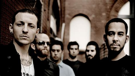 linkin park linkin park wallpaper 620784