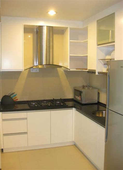 l shaped kitchen design image from http diyhomedecorguide wp content uploads