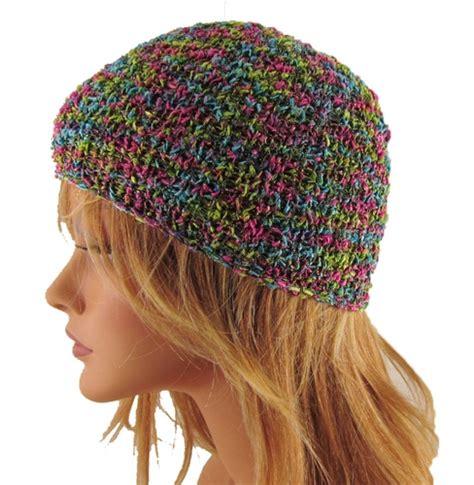 knitted skull hat pattern knit skull cap patterns a knitting