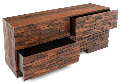 contemporary woodworking wood furniture contemporary rustic eco friendly decor