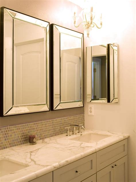 bathroom vanity mirrors ideas bathroom vanity mirrors bathroom designs ideas