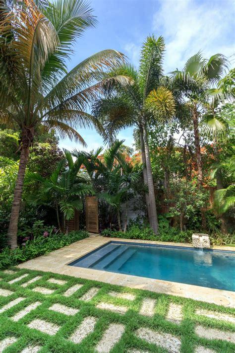 pool garden ideas swimming pool design ideas hgtv