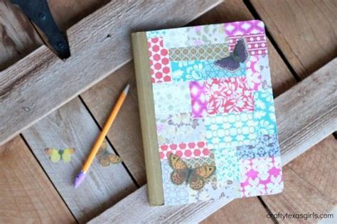 diy decoupage projects cool diy decoupage projects