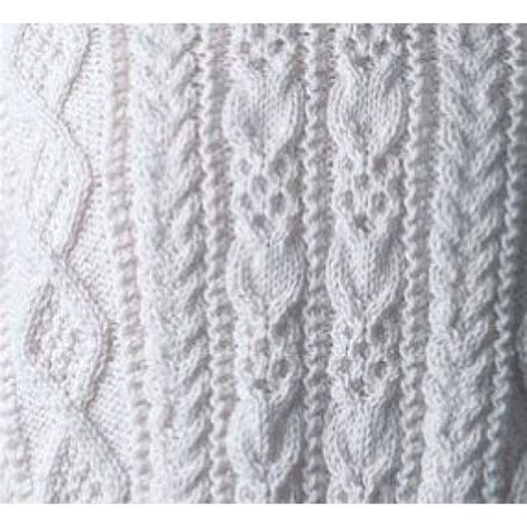 knit meaning walsh clan aran knitting pattern posted