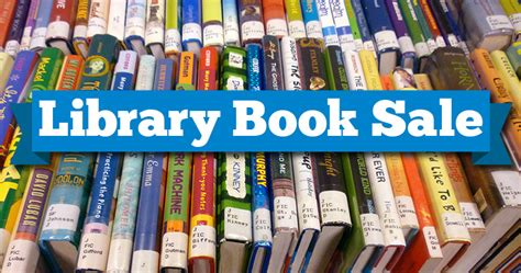book sale pictures book sale auglaize county library