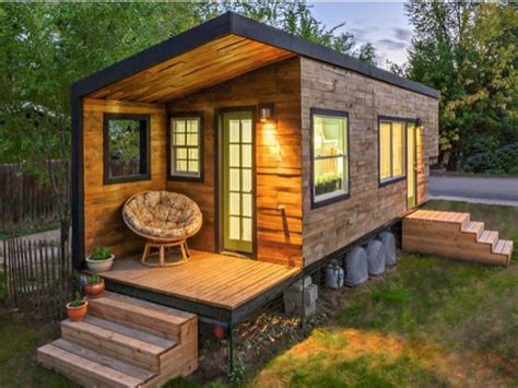 tiny house innovations mat 233 riaux techniques innovations tiny house