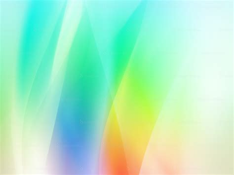 colorful lights www hdwallpapery backgrounds page 5