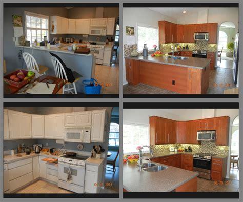 kitchen kitchen remodeling portland oregon kitchen kitchen remodeling portland oregon impressive on