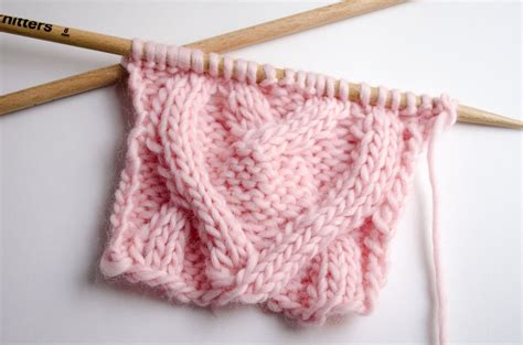 knitting blogs uk the cable design we suggest today wouldn t be anything