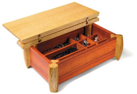 how to make a wood jewelry box filing cabinet how to make a wooden jewelry box
