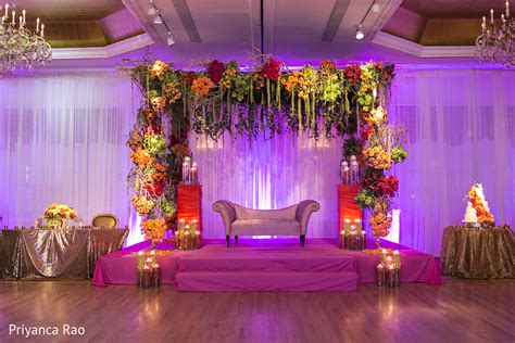 decorations designs simple stage decorations for wedding wedding reception
