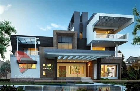 3d home architect design for android 3d home exterior design ideas android apps on play