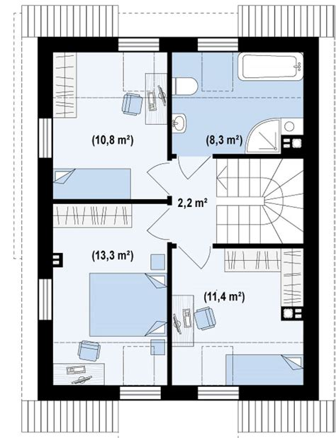 floor plan 1000 square foot house 1 000 square house plans ideal spaces