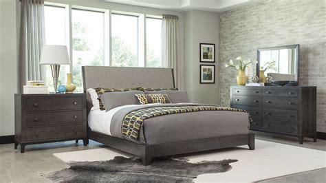 bedroom furniture kitchener bedroom furniture waterloo ontario www indiepedia org