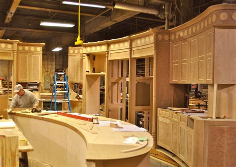 woodworking plan maker brothers cabinet makers victor fishtown