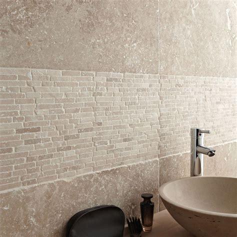 les 25 meilleures id 233 es concernant salle de bain en sur les caillou dosseret