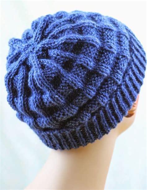 beginner knit hat pattern circular needles best 25 circular knitting needles ideas on