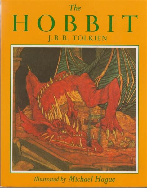 hobbit picture book the hobbit book covers through the ages books