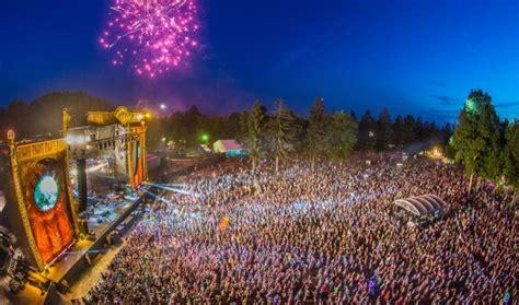 festivals usa 10 best summer festivals in usa top most