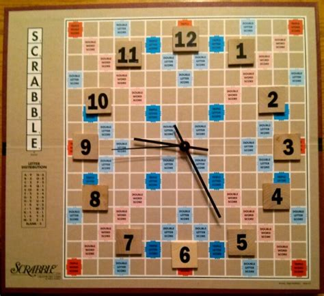 scrabble time 1000 images about scrabble crafts repurposing on