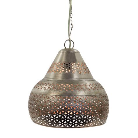 moroccan pendant lights moroccan marrakesh ceiling pendant light by made with