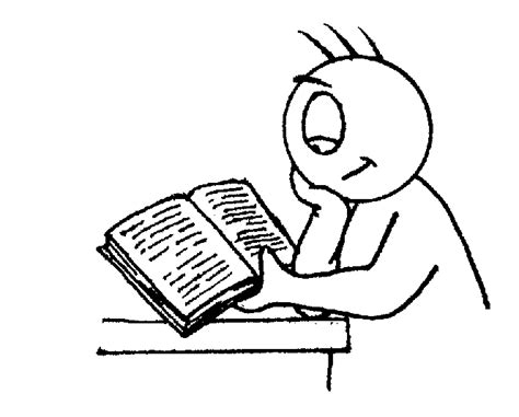 read last last book you read clipart clipart suggest