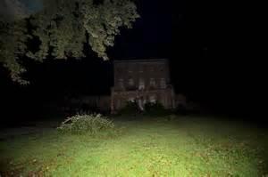 Der Unheimliche Garten by Das Grusel Haus Vom F 252 Hlinger See Hier Spukt S Wir