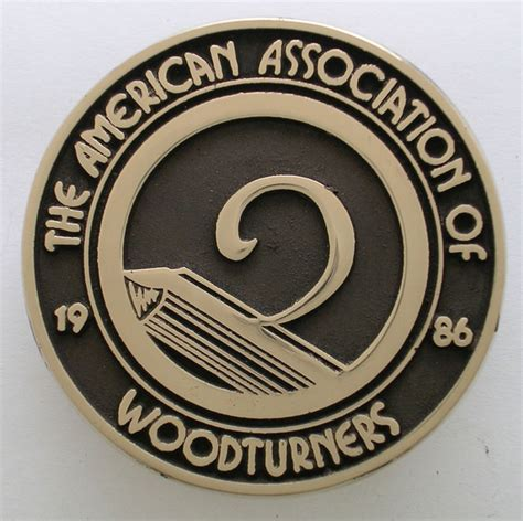 woodworking association american association of woodturners