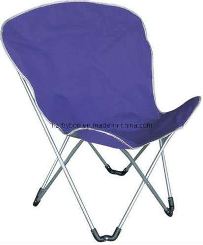 Armless Folding Chair by China Folding Armless Cing Chair C 069 China