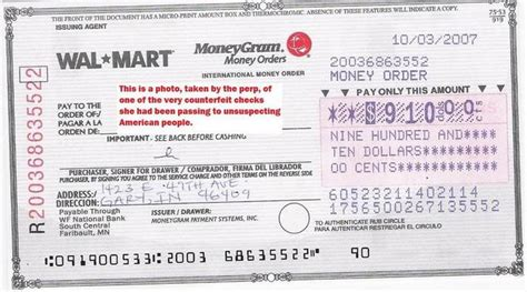www walmart track order sports trading club how to fill out a money order