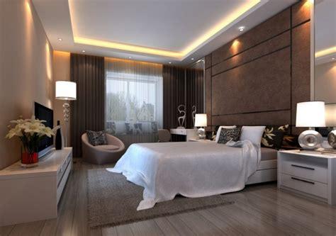 iluminacion habitaciones tendencias y consejos de iluminaci 243 n para el hogar