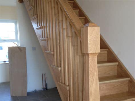 spray painter northern ireland philip gaw polishing stairs