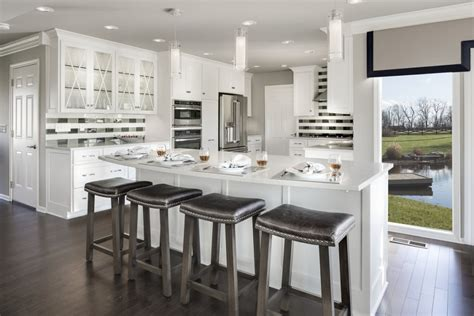 homes inc wins remodeling award 2016 nari s remy awards design connection inc wins gold for designs and plans