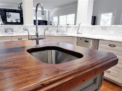 kitchen countertop designs photos laminate kitchen countertops pictures ideas from hgtv