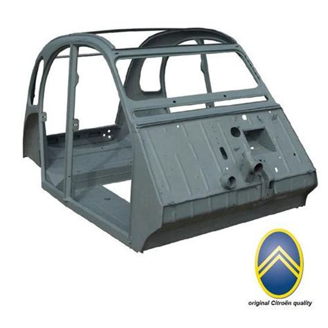 Citroen 2cv Parts by 34 Best Images About Spare Parts On