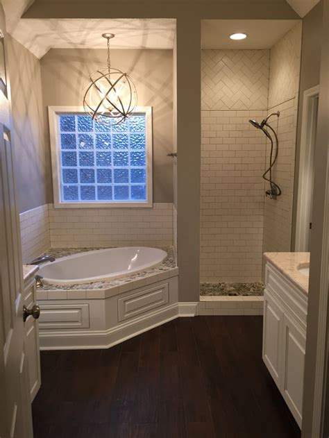 bathroom and shower best 25 corner tub ideas on corner bathtub