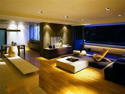 Apartment: Good Looking Ideas For Studio Apartment Interior Design, simple interior design
