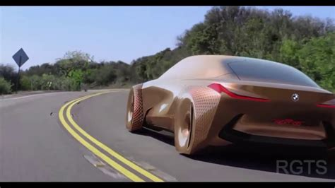 New Upcoming Cars by My Car Technology Cars On