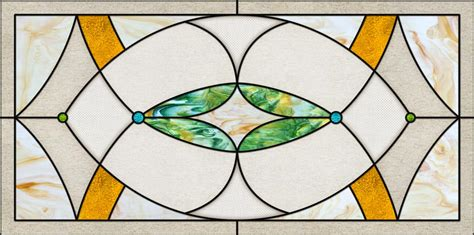 world light covers stained glass 10 fluorescent light covers fluorescent