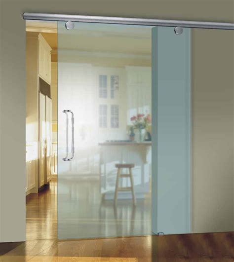 sliding glass doors glass sliding door with imprints home designs project