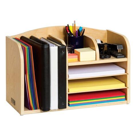 top of desk organizer s assistant desktop organizer calloway house