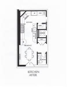 how to design a new kitchen layout interior design 21 small spiral staircase interior designs