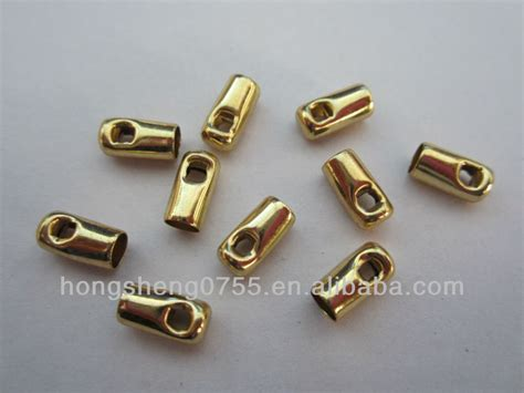 crimps for jewelry manufacturer jewelry cord ends leather crimp ends crimp