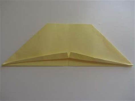 how to make origami snapper origami snapper folding