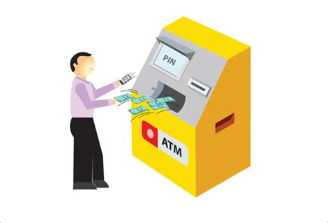 how to make a withdrawal without a debit card now withdraw from atms without card