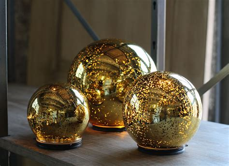 spheres outdoor outdoor lighted spheres 28 images vickerman led